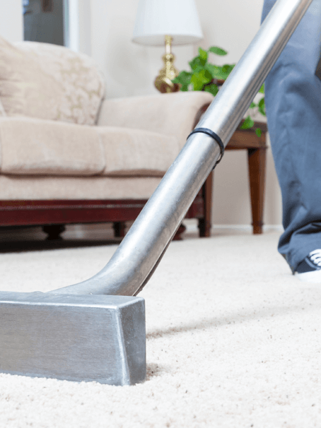 Carpet Cleaning In Stockton Upholstery Cleaning Rug